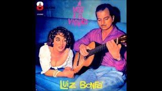 AMOR SEM ADEUS - NORMA SUELY & LUIZ BONFÁ