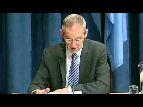 L'ONU suspend ses opérations en Syrie