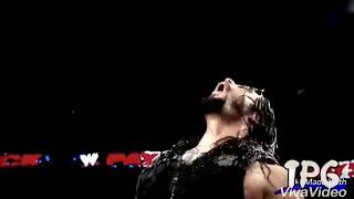 Wwe superstars feat wwe The Best Of Both Worlds theme 👍👍👍👍👍😎😎😎
