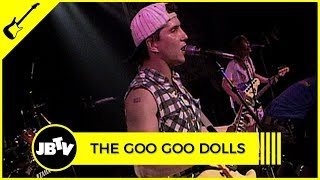Goo Goo Dolls - Girl Right Next to Me | Live @ The Metro (1993)