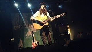 James Bay - Best Fake Smile live