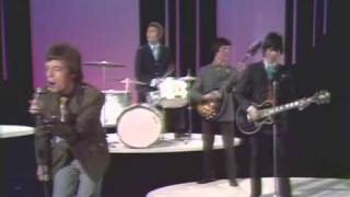 The Rolling Stones - Paint It Black LIVE