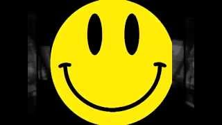 Acid House Party @ El Teatro . With: Woody McBride, Cesko, Morgasm , JPP
