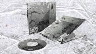 Selçuk Exxis - Zaman (Free Beat)