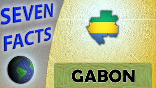 7 Facts about Gabon