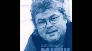 Vladimír Mišík Variace na renesanční téma ( Večernice)