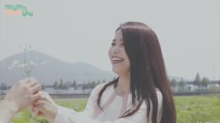 [MAMAMOO中字] 頌樂感性 Part.3-꿈에(在夢中)