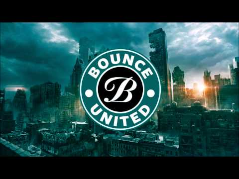 vigiland-okay-bounce-united