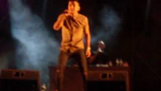 Dasoul (Vídeo 4)