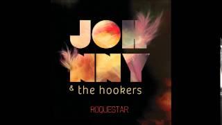 Pare de Ser Rockstar - Johnny Hooker (Versão do CD)