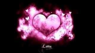 love song---version español