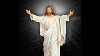 جبال في حياة يسوع القس ميلاد وهبه الجزءالثانى
