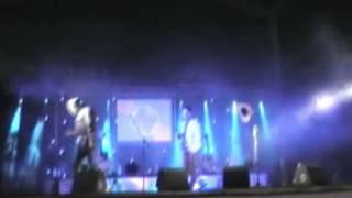 leo e leandro-portugal-2 graus-cd 2009