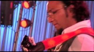 volvere/sinfonico/antologia2009