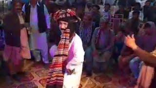 Ghulam Hussan Umrani Live Funny Gulsher Tewno 2019 Award Show  Mehfal Song Abdul Kareem Joyo