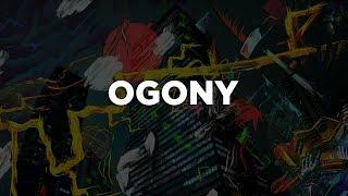 Kaz Bałagane ft. Pikers - Ogony