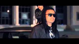 Jimmy P feat Valete  DJ Ride   Marcha mp4