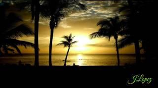 UB40 +  Kingston Town +  Lyrics/HQ