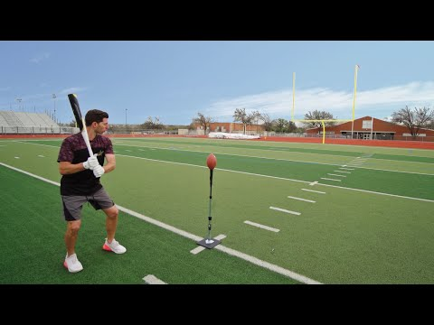 Download Video All Sports Baseball Battle | Dude Perfect