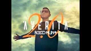 Rocco Hunt - Giovane Disorientato 2.0 feat Gue' Pequeno
