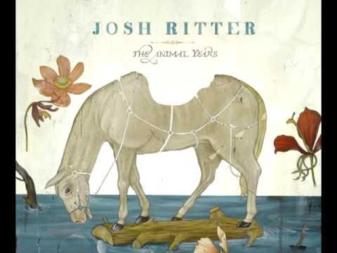 josh-ritter-thin-blue-flame-mikebikeify