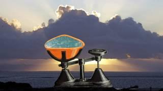Ocean Weather