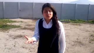 Ana Gabriel Cover xd