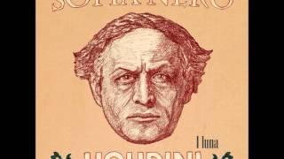 Sofia Nero - I Luna