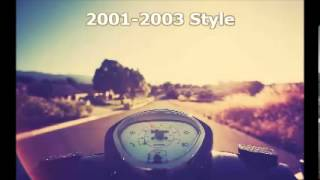 Hip Hop Beat Early 2000's Style (2001-2003 style)