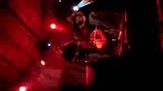 Tazzo live (Heat Band)