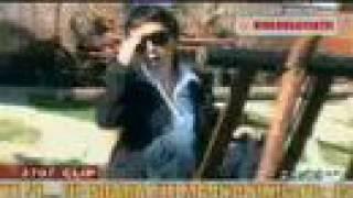Ionut Cercel-Hai Chaiorie-Adevaratul Video-Nou
