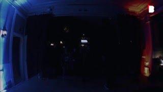 RBTV: Nerve ao vivo no Clube Lusitano