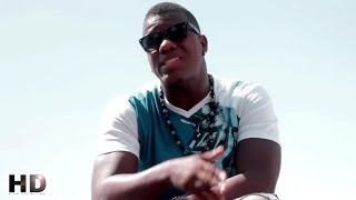 Neutron Obliv - Dutty Badmind [Official Music Video HD]