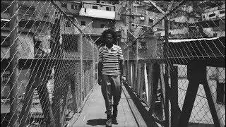 Flow Malandro - Mafia - pista de rap callejero - para improvisar