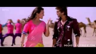 Saree Ke Fall Sa (R... Rajkumar)(Mob9.mobi).mp4