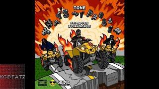 Shmoplife Tone ft. Pimp Tobi, PhanomDaDon - Thats My Problem [Prod. By Yungas] [New 2018]