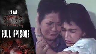 Regal Shocker Episode 37: Susunod Kang Mamamatay | Full Episode