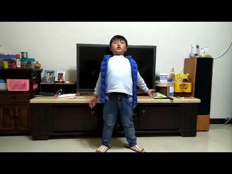 說故事-11 - YouTube