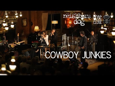 cowboy-junkies-sing-in-my-meadow-the-neighbors-dog