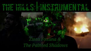 The Hills   Instrumental Remake   2016 Halloween Special