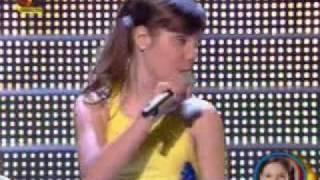 Filhos da Nação - Uma Canção Para Ti 2009
