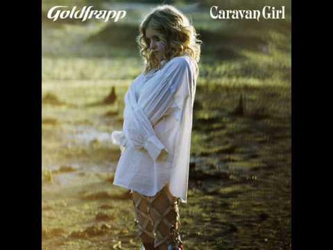 goldfrapp-caravan-girl-live-choral-version-lucien-bernstein