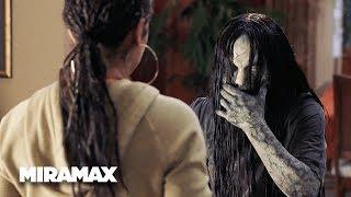Scary Movie 3 | 'The TV's Leaking' (HD) | Anna Faris, Regina Hall | 2003