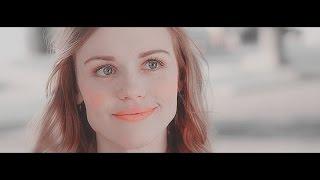 Parrish & Lydia ~ High Hopes