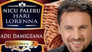 Nicu Paleru - In carciuma la Tibica