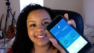 How To Make Money Online Fast 2 LEGIT Ways On How To Make Money Online FAST