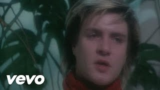 Duran Duran - A Day In The Life (Featurette)