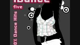 GrooveBox- Drowning (radio edit)