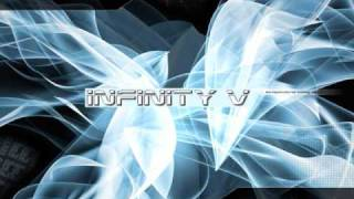 2009 Trance - DJ DXT - Infinity V (OFFICIAL HQ)