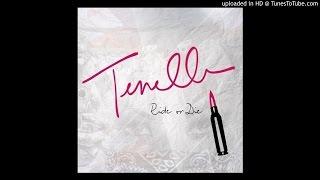 Tenelle - Ride or die (ft. Fiji)
